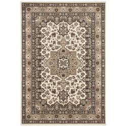 Kusový koberec Mirkan 104105 Beige
