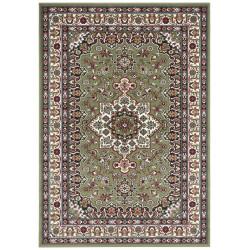 Kusový koberec Mirkan 104104 Green