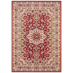 Kusový koberec Mirkan 104103 Red