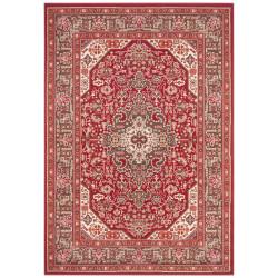 Kusový koberec Mirkan 104098 Oriental red
