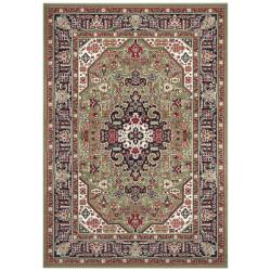 Kusový koberec Mirkan 104097 Green