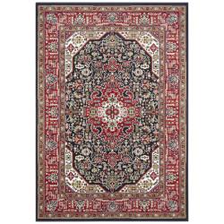 Kusový koberec Mirkan 104096 Navy