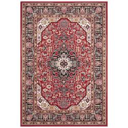 Kusový koberec Mirkan 104095 Red