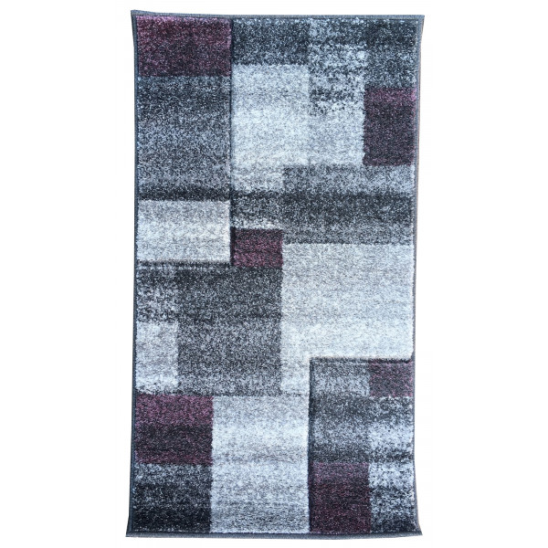 Kusový koberec Fuji L157/6496