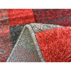 Kusový koberec Fuji L157/6515