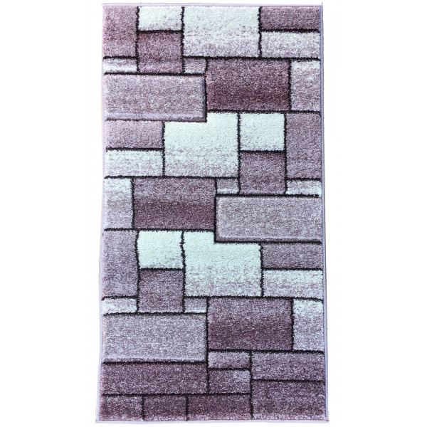 Kusový koberec Fuji L158/6495
