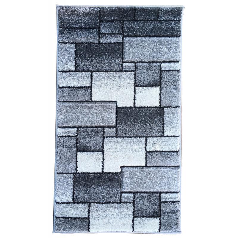 Kusový koberec Fuji L158/6497