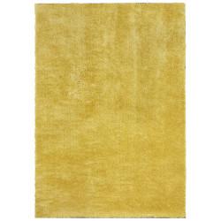 Ručně všívaný kusový koberec Mujkoberec Original 104200