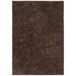 Ručně všívaný kusový koberec Mujkoberec Original 104199