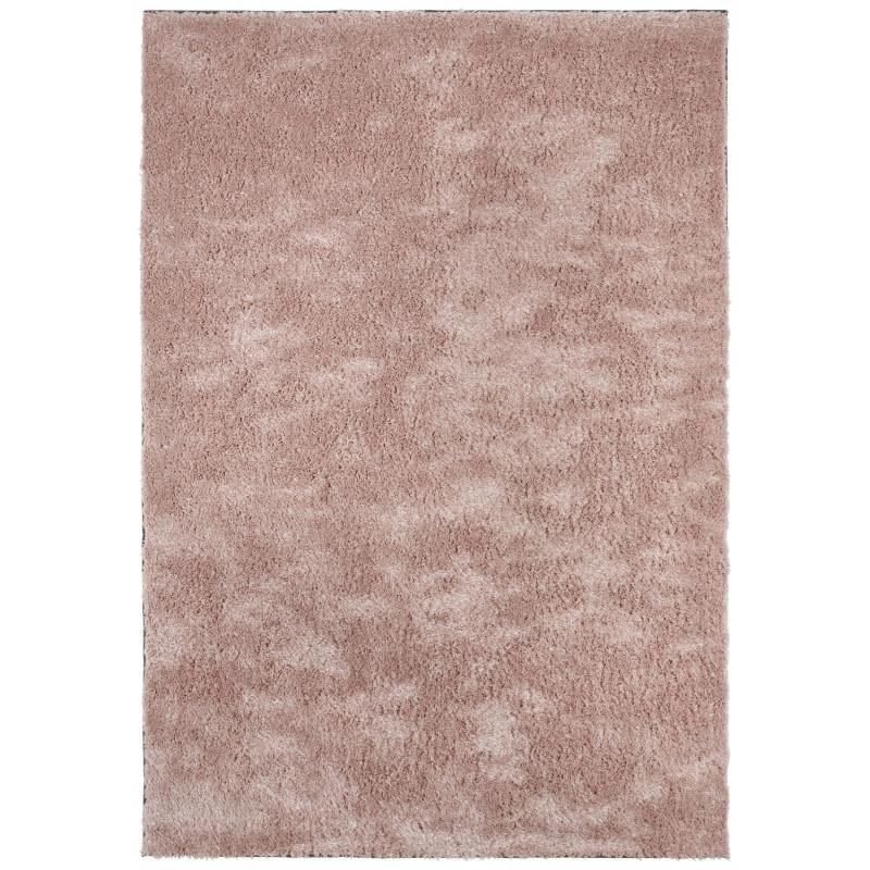 Ručně všívaný kusový koberec Mujkoberec Original 104198