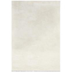 Ručně všívaný kusový koberec Mujkoberec Original 104197