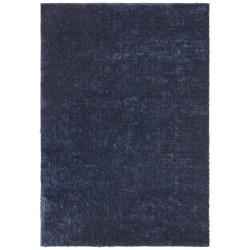 Ručně všívaný kusový koberec Mujkoberec Original 104196