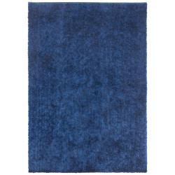 Ručně všívaný kusový koberec Mujkoberec Original 104195