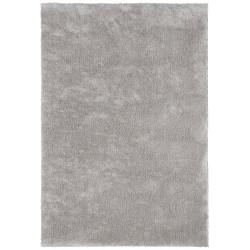 Ručně všívaný kusový koberec Mujkoberec Original 104194