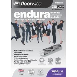 Podložka pod koberec Floorwise Endura