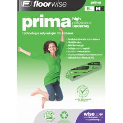 Podložka pod koberec Floorwise Prima