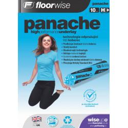 Podložka pod koberec Floorwise Panache