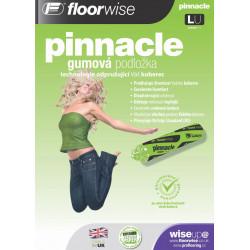 Podložka pod koberec Floorwise Pinnacle