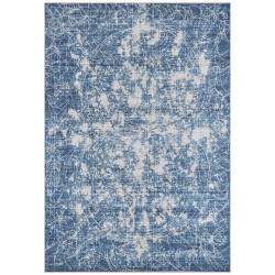 Kusový koberec Mujkoberec Original 104185