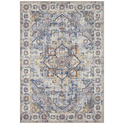 Kusový koberec Mujkoberec Original 104183