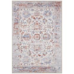 Kusový koberec Mujkoberec Original 104182