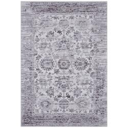 Kusový koberec Mujkoberec Original 104181