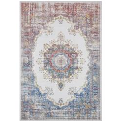 Kusový koberec Mujkoberec Original 104180
