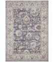 Kusový koberec Mujkoberec Original 104177