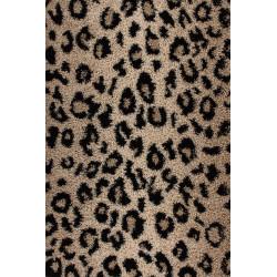 Kusový koberec Joy JOY 113 leo