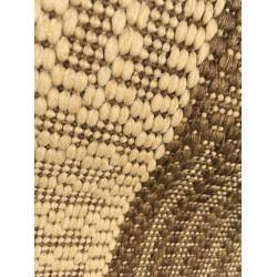 Kusový koberec SISALO/DAWN 879/J84/N