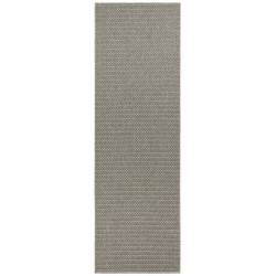 Běhoun Nature 104273 Light Grey