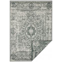 Kusový koberec Twin Supreme 104135 Green/Cream