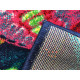 Kusový koberec Play 17 PKP