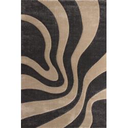 Kusový koberec Lambada LAM 452 platin-beige