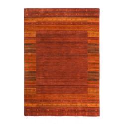 Ručně vázaný kusový koberec Jaipur (Himalaya) HIM 900 Red