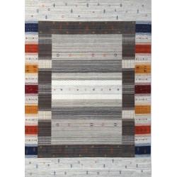 Ručně vázaný kusový koberec Jaipur (Himalaya) HIM 902 Natural