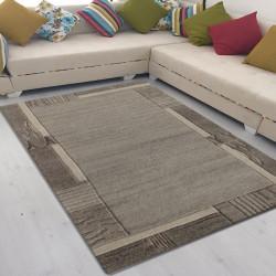 Kusový koberec NEP 950 Grey