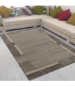 Ručně vázaný kusový koberec Goa 950 Grey