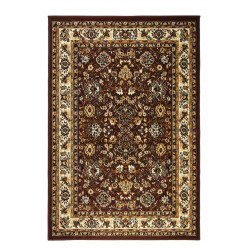 Kusový koberec TEHERAN-T 117/brown