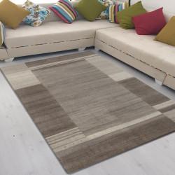 Kusový koberec Nepal NEP 951 Grey