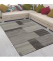 Ručně vázaný kusový koberec Goa 952 Grey