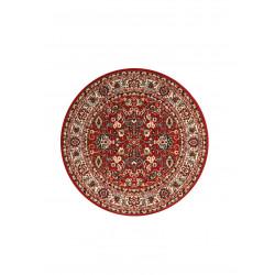 Kusový koberec Teheran Practica 59/CVC kruh