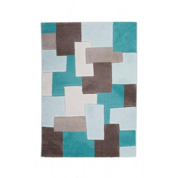 Kusový koberec Acapulco 683 mint