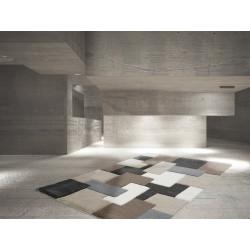 Kusový koberec Acapulco 683 taupe