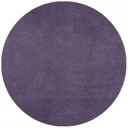 Kusový koberec Dream 02/LLL kruh