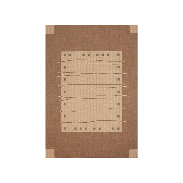 Kusový koberec KERALA DECORA 514-75