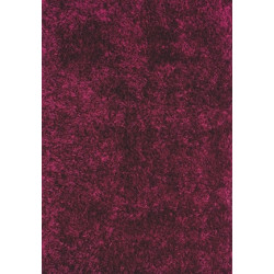 Kusový koberec LILOU Framboise