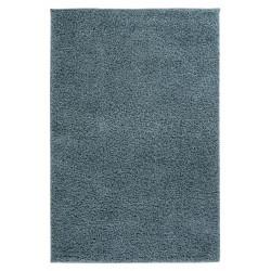 Kusový koberec Candy 170 blue