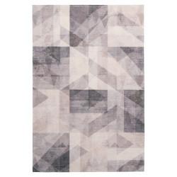 Kusový koberec Delta 315 taupe