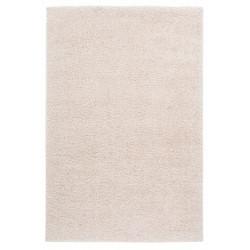 Kusový koberec Emilia 250 cream
